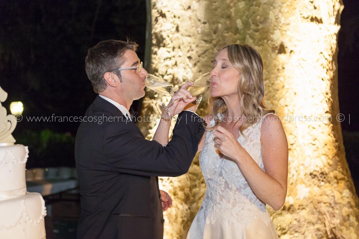 Alberto & Chiara_190616_0513