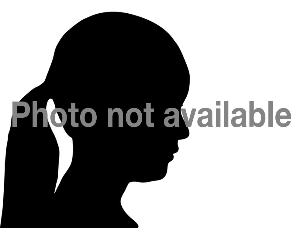 profile-ok