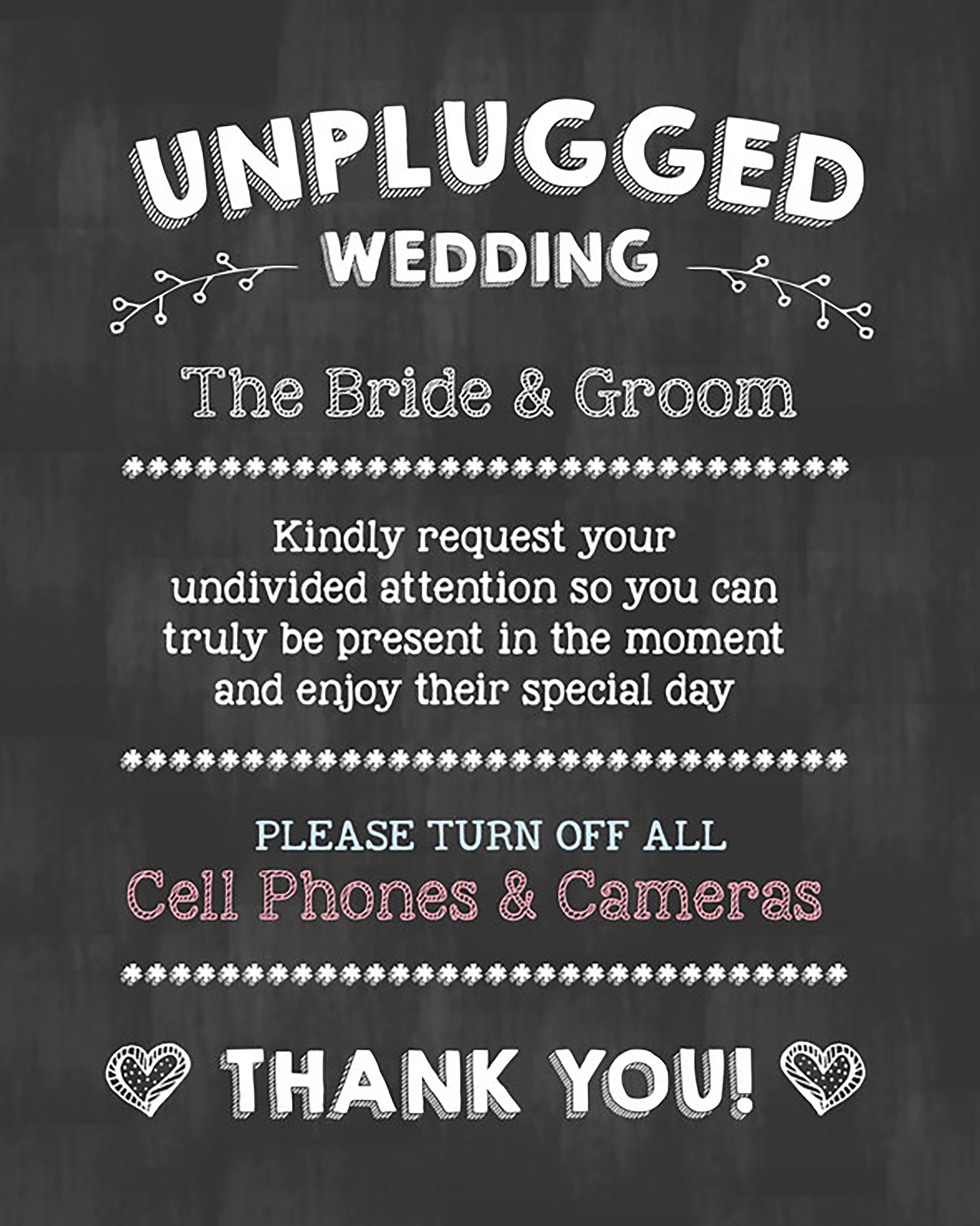 Unplugged-Wedding-Poster-16x20.jpg