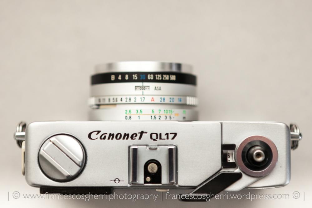canonet_180417_0012