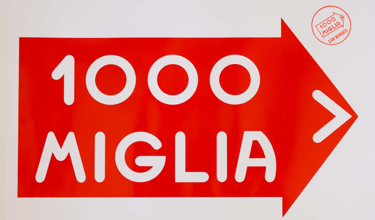 Millemiglia_200517_0080-2