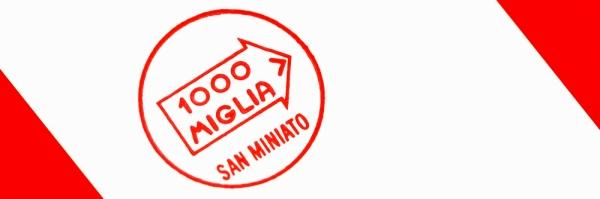 Millemiglia_200517_0081-2