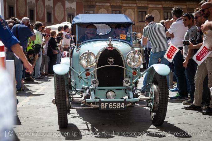 Millemiglia_200517_0180