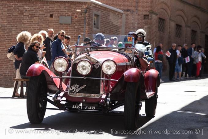 Millemiglia_200517_0198