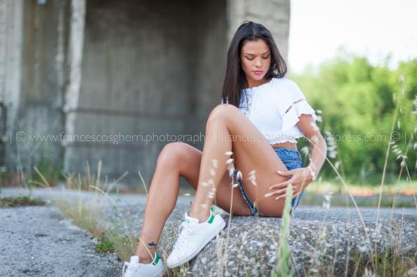 Denise G_040617_0050