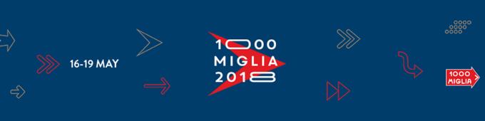 Mille Miglia logo18