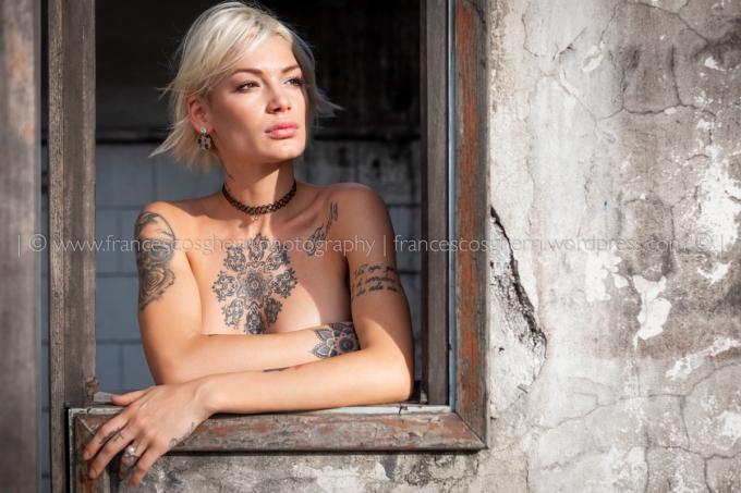 Diana G_090918_0386