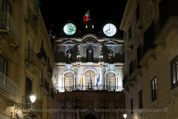 Sicilia_111118_0017