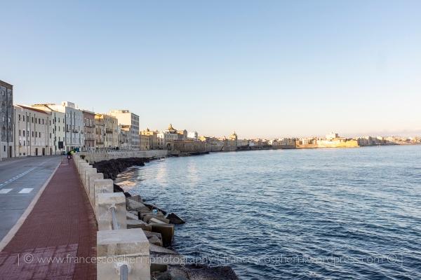 Sicilia_111118_0019