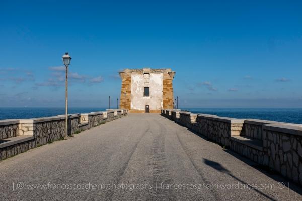 Sicilia_111118_0024