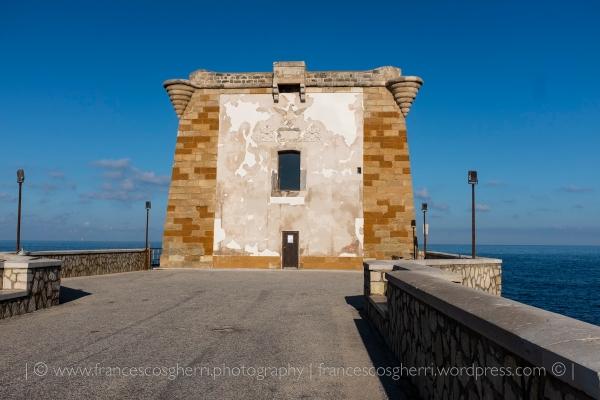 Sicilia_111118_0025