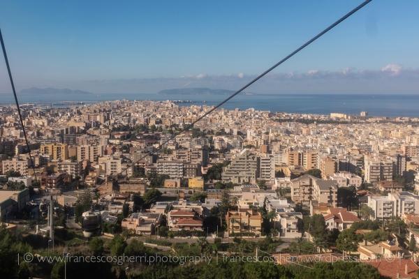 Sicilia_111118_0031