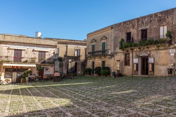 Sicilia_111118_0046