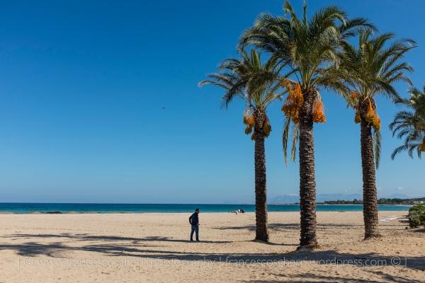 Sicilia_111118_0063