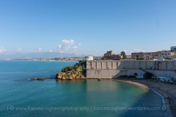 Sicilia_111118_0078
