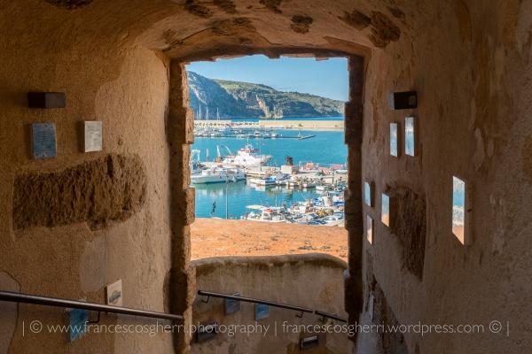 Sicilia_111118_0079