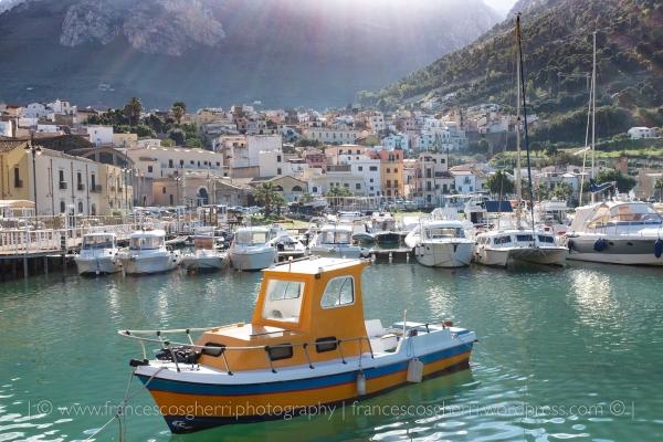 Sicilia_111118_0080