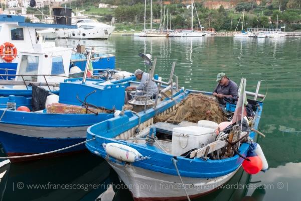 Sicilia_111118_0087