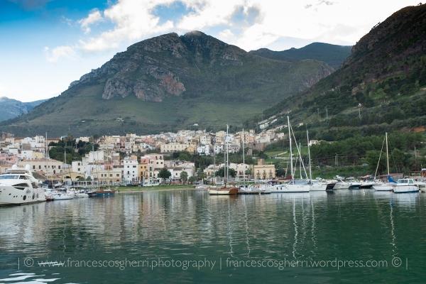 Sicilia_111118_0089