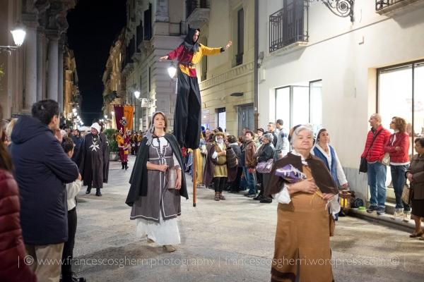 Sicilia_111118_0093