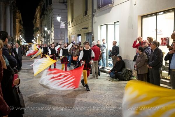Sicilia_111118_0101