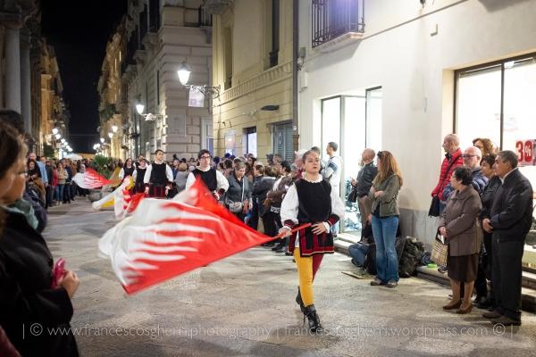 Sicilia_111118_0104