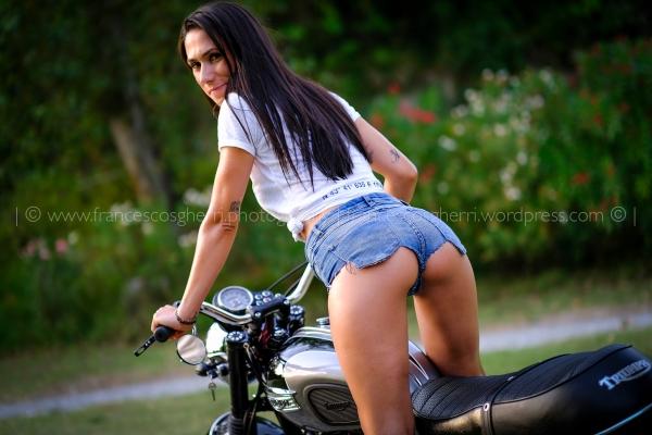 Marsida D_220719_0339