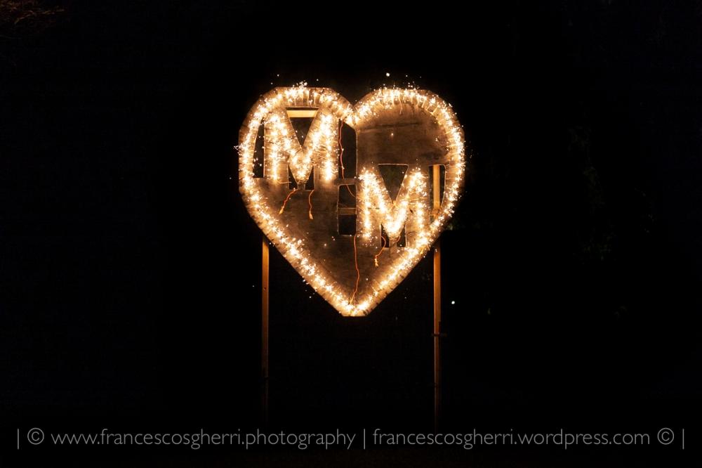 M&M_160918_0467