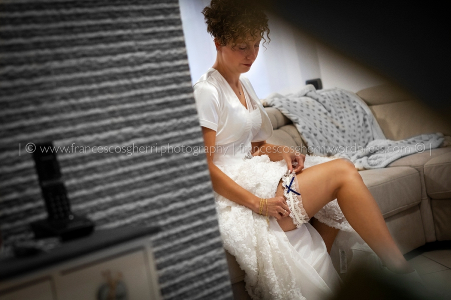 Stefania & Jacopo_061018_0073