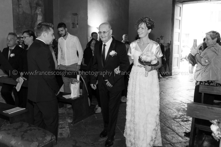 Stefania & Jacopo_061018_0094