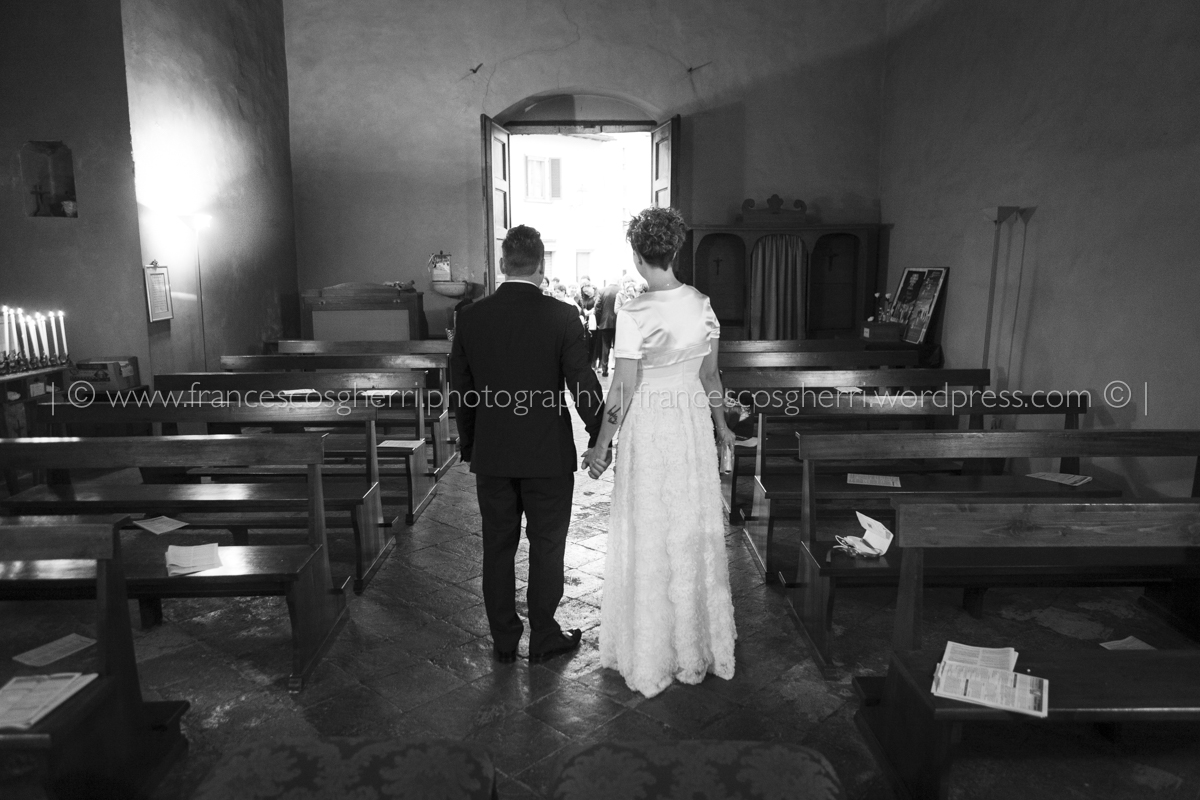 Stefania & Jacopo_061018_0152