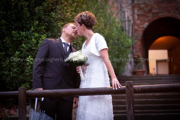 Stefania & Jacopo_061018_0189