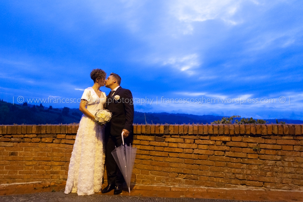 Stefania & Jacopo_061018_0213