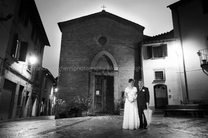 Stefania & Jacopo_061018_0230