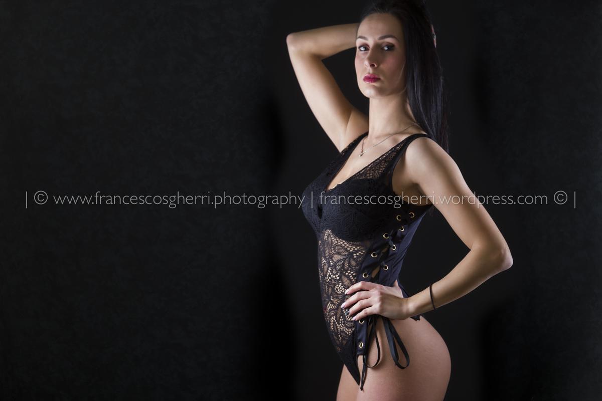 Rita B_080320_54