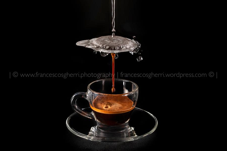 caffèweb